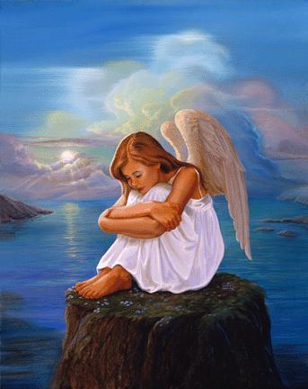 angel_photo__beautiful.jpeg