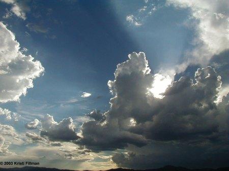 dark-shiny-clouds.jpg