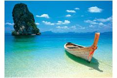 phuket-poster-01.jpg