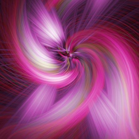 purple-pink_swirl.jpg