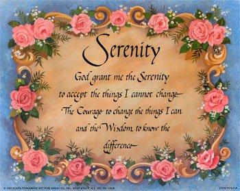 serenity-print-c10079645.jpeg