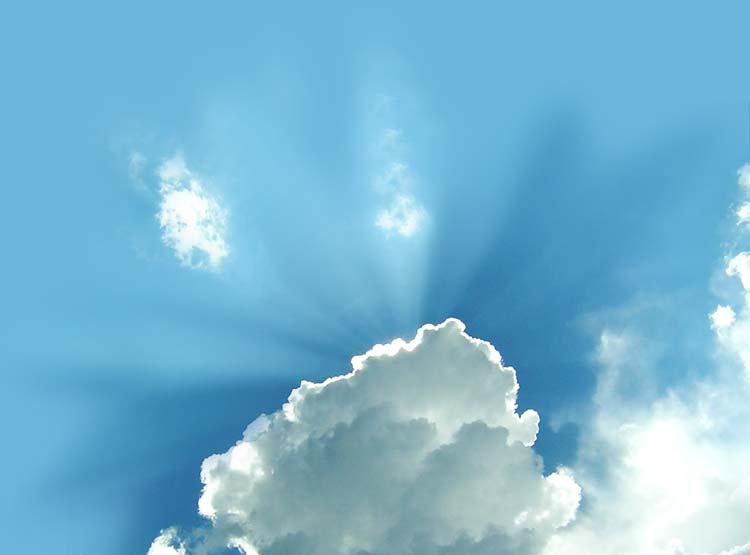 clouds2ma10839949-0011.jpg