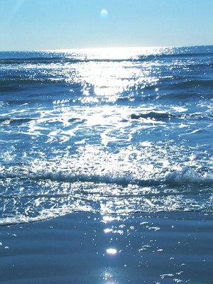 ocean-water.jpg