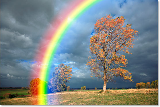 rainbow-screen.jpg