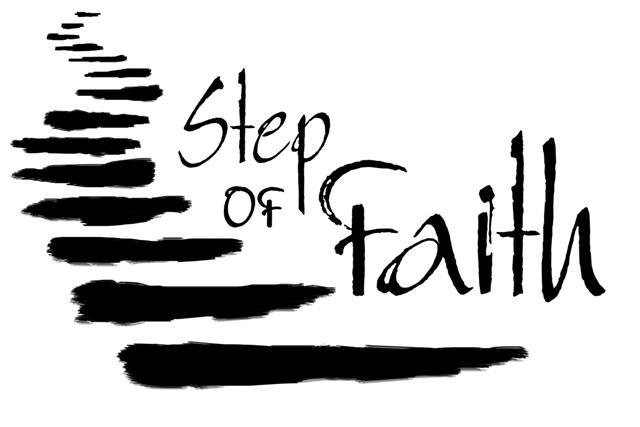 step-of-faith-medium-web.jpg