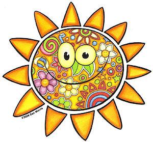 sun-happy.jpg