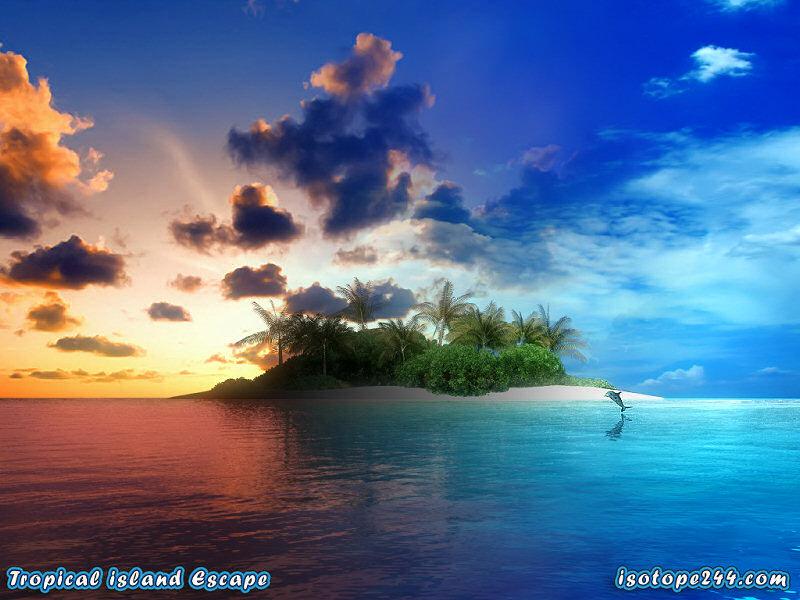 tropical-island-escape-animated-3d-screensaver-shot5.jpg