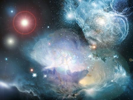 radiomans-universe.png