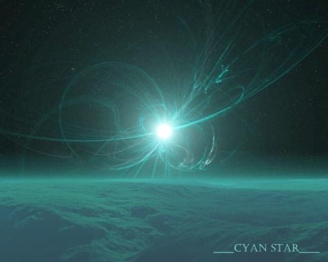 cyan_star_planet