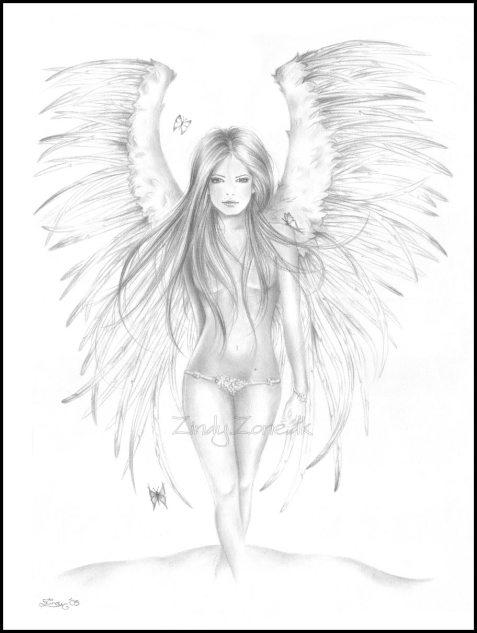 angel_of_beauty_x